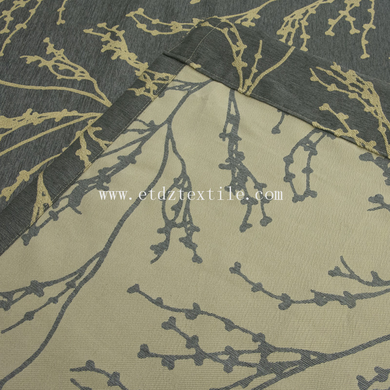 Traditional Chinese Painting curtain QZ1539