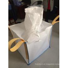 Especializado Ferro-Níquel FIBC Jumbo Bag