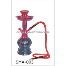 Shisha-Aluminium-Schrauben-design