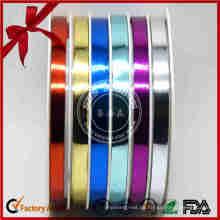 Colorfrl Mult-Spool Band für Hochzeitsdekoration