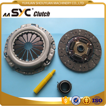 KT-146B Auto Clutch Kit لـ Toyota Hiace 2TR