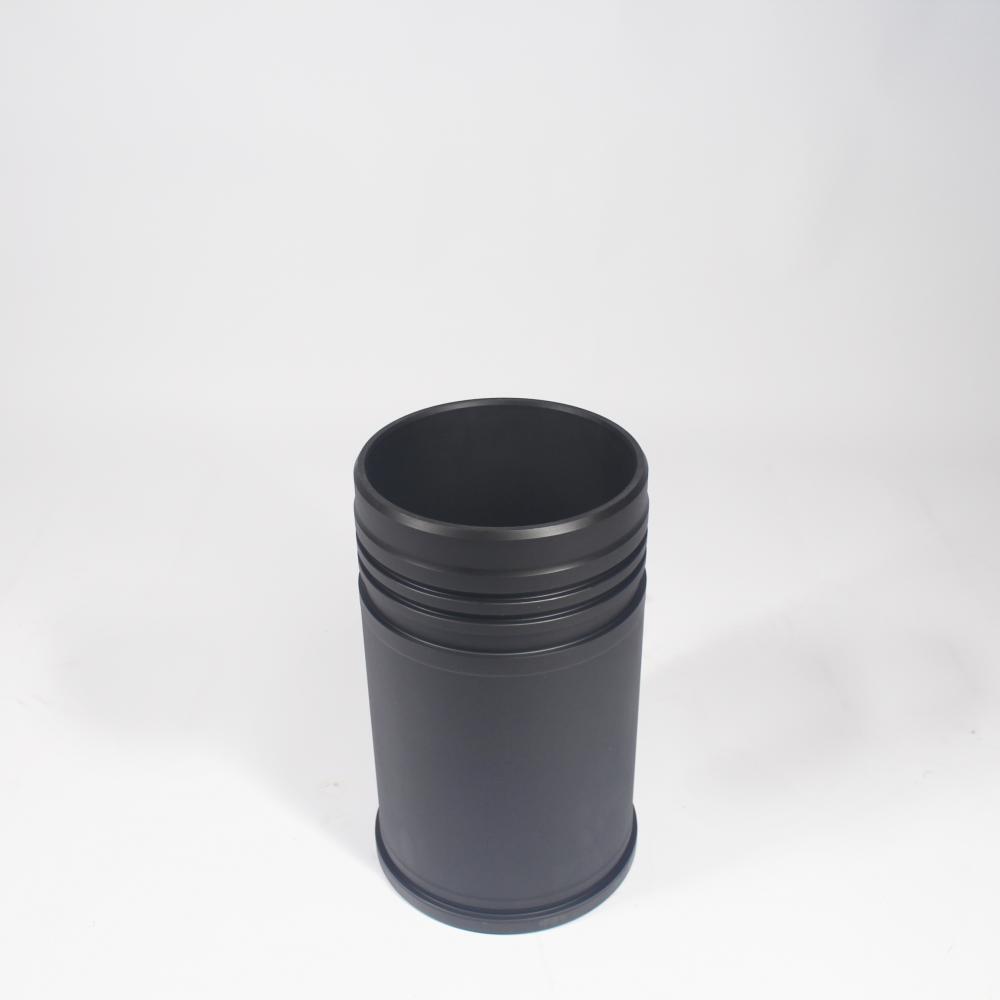 Cylinder Liner 4009220