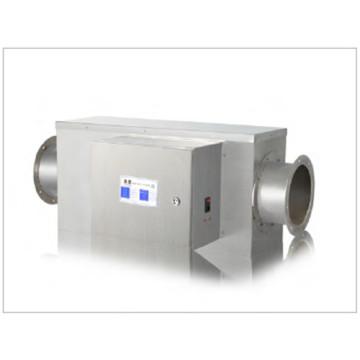 Purificador de ar a plasma KJ-800