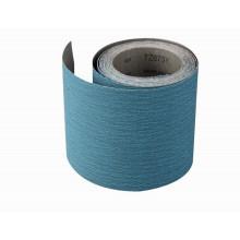 Outils abrasifs, papier abrasif
