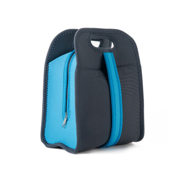 Neopreen School Kids Lunch Bag voor studenten