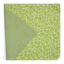 2020 Fashion Fabric Polyester Nylon Microfiber Non-slide Fabric Wholesale Fabric China
