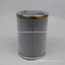 Replacement For STAUFF Hydraulic Oil Filter Cartridge SP045E20B,Circulation Pump Outlet Filter Element