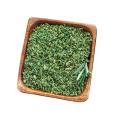 High quality Health Food Dehydrated Dried Green Onion