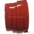 Garniture de bande de bord d'armoire en PVC