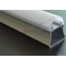 Difusor de PC PC difusor Lampshade cobrir abajur LED