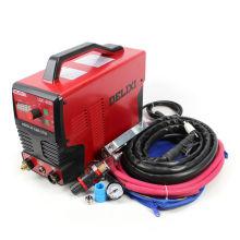 Portable High Cutting Effizienz Plasma Cut 40