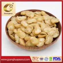 Good Quality and Best Taste Roasted Beans/Peas