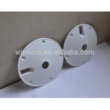 """bike wheel cover Plastic spare wheel cover for 16"""" wheel"""