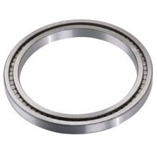 Thin Section Bearings - Four Point Contact Ball Bearings (CSXU045-2RS)