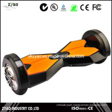Newest 2 Wheels Powered Unicycle Smart Drifting Self Balance Scoter Two Wheel Brand Electric Scooter