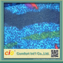 Fashion high quality new style Spunbonded Laminated Fabric