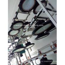 PWM, iluminación industrial de 0-10V Dimmable SMD LED de la fabricación de China