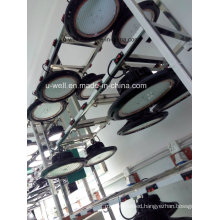 PWM, 0-10V Dimmable SMD LED Industrial Lighting From China Manufacture