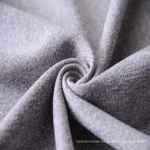 2016 Hot Sale Linen Furniture Fabric Like Fleec Fabric