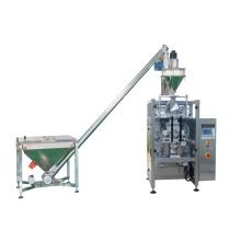 multi line stick salt filler machine for tea