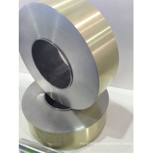 GB Standard 5182 Aluminum Coil for PP Cap