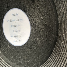 Graphite Electrode 650mm Grade UHP Ready Stock
