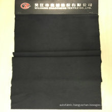 Super Fiber Fabric for Pocket and Shoes (ZC903)