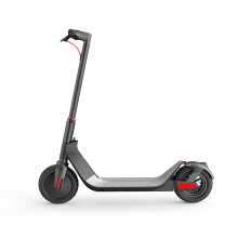 adult electric folding mobility scooter long distance