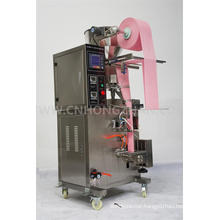 Automatic Vertical Bag Packing Machine