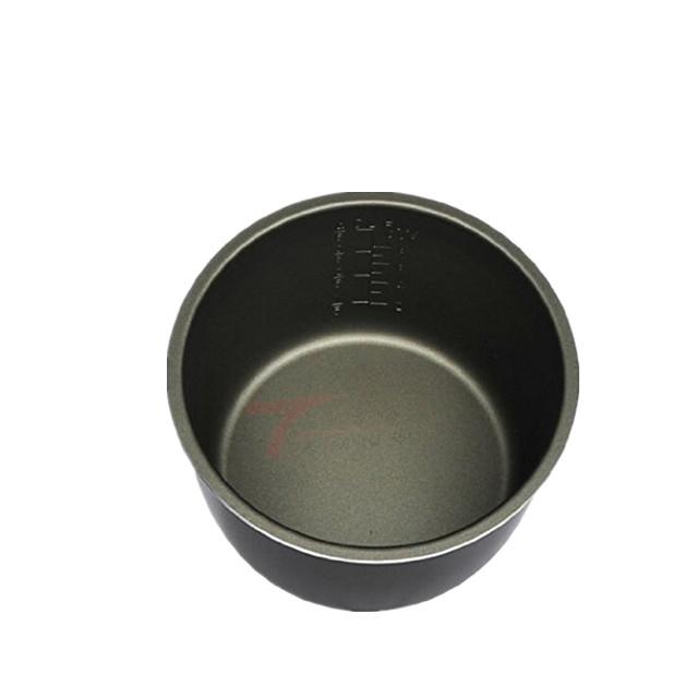 Non Stick Coating Inner Pot