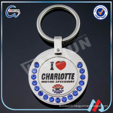 ring for keychain wholesale