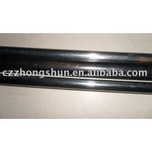 bright steel tube / anneal pipe q235 q345 api astm din