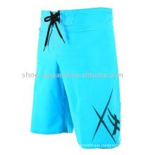 New design men board shorts swimming shorts
