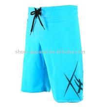 Novos homens de design board shorts shorts de natação