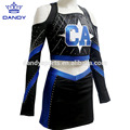 Μονοκατοικίες Sparkles All Stars Cheer Uniforms