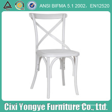 Crossback Chair for Sale
