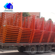 China Logistic Equipment Welded Mesh for Cages Chicken Container