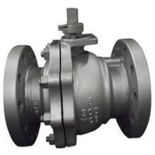 Máquina do OEM / maquinaria / fazer à máquina / bomba / peça de automóvel para a carcaça / peça do molde (aço inoxidável)