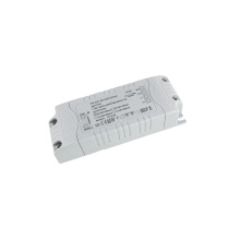 Driver per downlight da 20w con driver dimmerabile