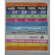 Tyvek Paper Tag (KS-TP0213)