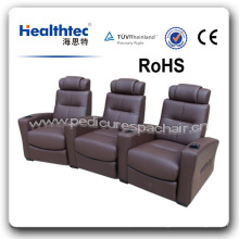 High Quality Student Auditorium Chairs (T016-S)