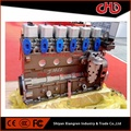 Original CUMMINS 6BT5.9 Long Block Engine SO11871