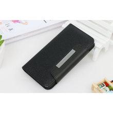 Телефон Чехол магнитный Чехол бумажник для Samsung С5 (M1471511)