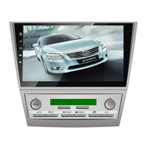 Andriod Car DVD Player for to-Yo-Ta Camry (HD1058)