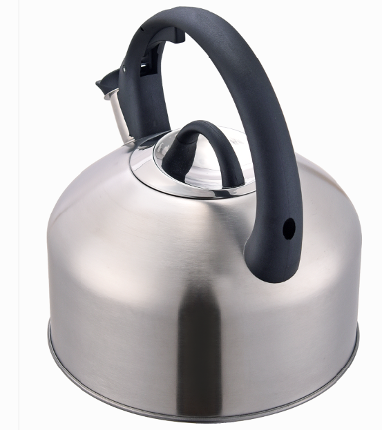 Fh 460 Large Volume Stovetop Tea Kettle