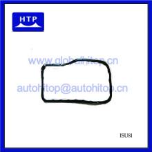 Детали двигателя масляный поддон Прокладка масляного поддона тонкий 4HF1 для Isuzu 8971461482