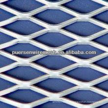 Verkauf Diamond Extrude / Expanded Metal Plate