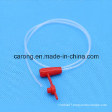 Disposable Medical Enteral Sterile Feeding Tube