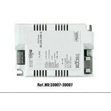 30007 ~ 30008 conducteur de la tension constante LED IP22