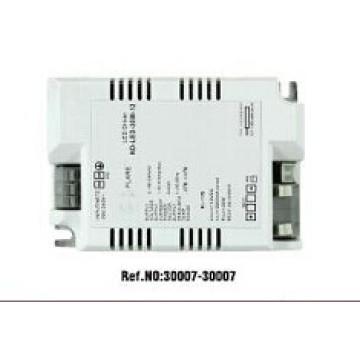 30007~30008 Constant Voltage LED Driver IP22